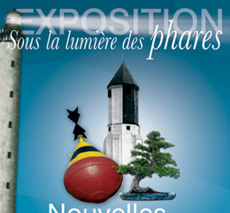 apercu-affiche-exposition-agglomeration-royan-2006