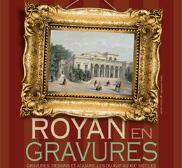 apercu-affiche-exposition-royan-gravure-musee