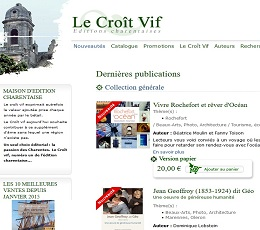 site-internet-croitvif