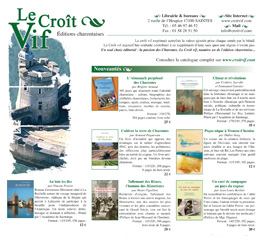 croit-vif-catalogue-papier