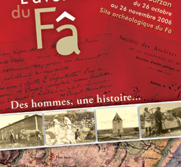 exposition-fa-archeologie-gallo-romain