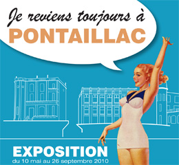 exposition-pontaillac-musee-royan