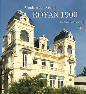 Guide 1900 reedition